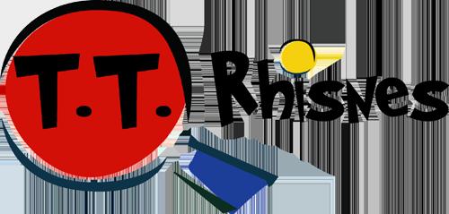 TT Rhisnes